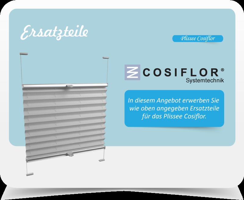 plissee cosiflor ersatzteile von plisseepoint rollo ohne bohren fricke point ebay. Black Bedroom Furniture Sets. Home Design Ideas